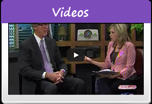 Tulsa TMJ Clinic Videos